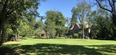 Highland Park – 1855  Berkeley Rd